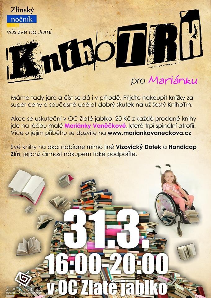 Online pujcky miroslav cz