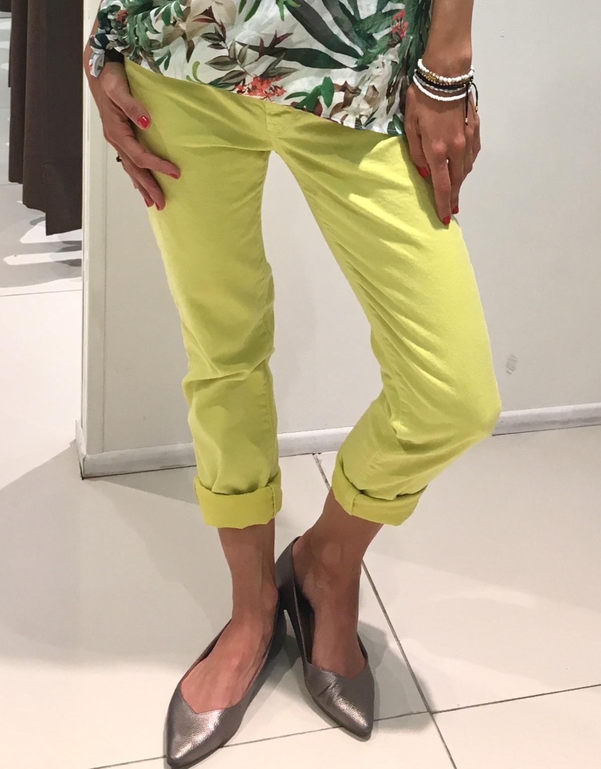 1981aceb08c9 ... Fashion blog