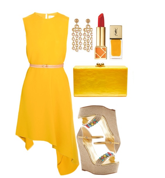 a99110410751 ... Fashion blog