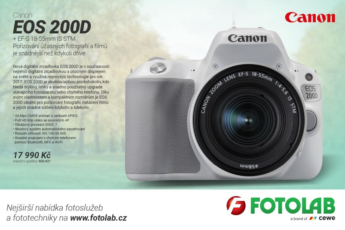 d9834042c283 ... Nabídka na říjen ve Fotolab.cz