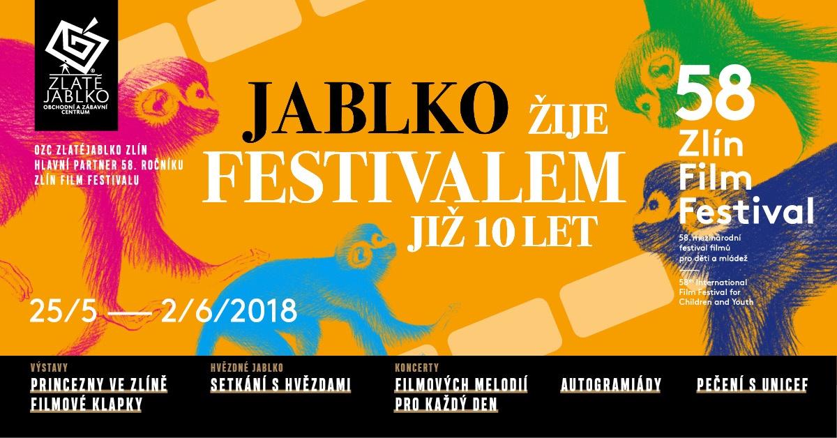 Online nové pujcky pred výplatou česká lípa recenze