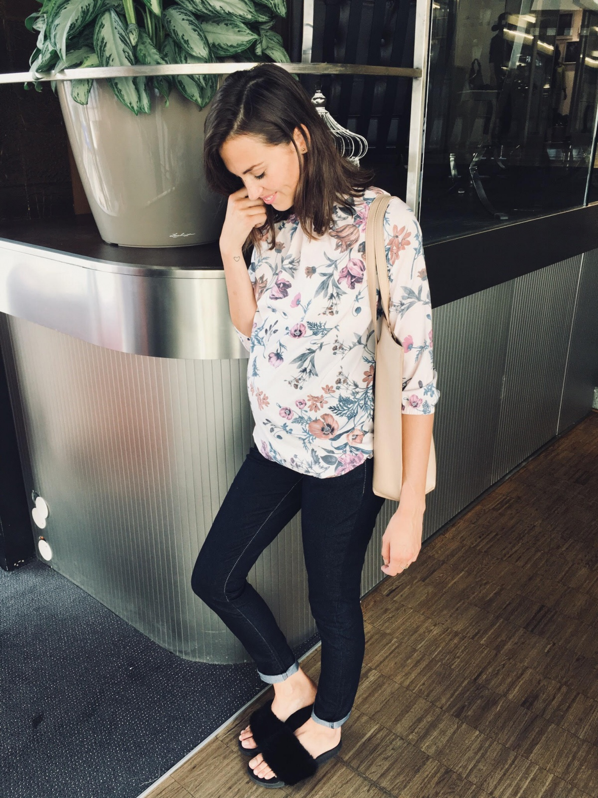 Lifestyle blog  pro stylové maminky! 9c3fa9c662