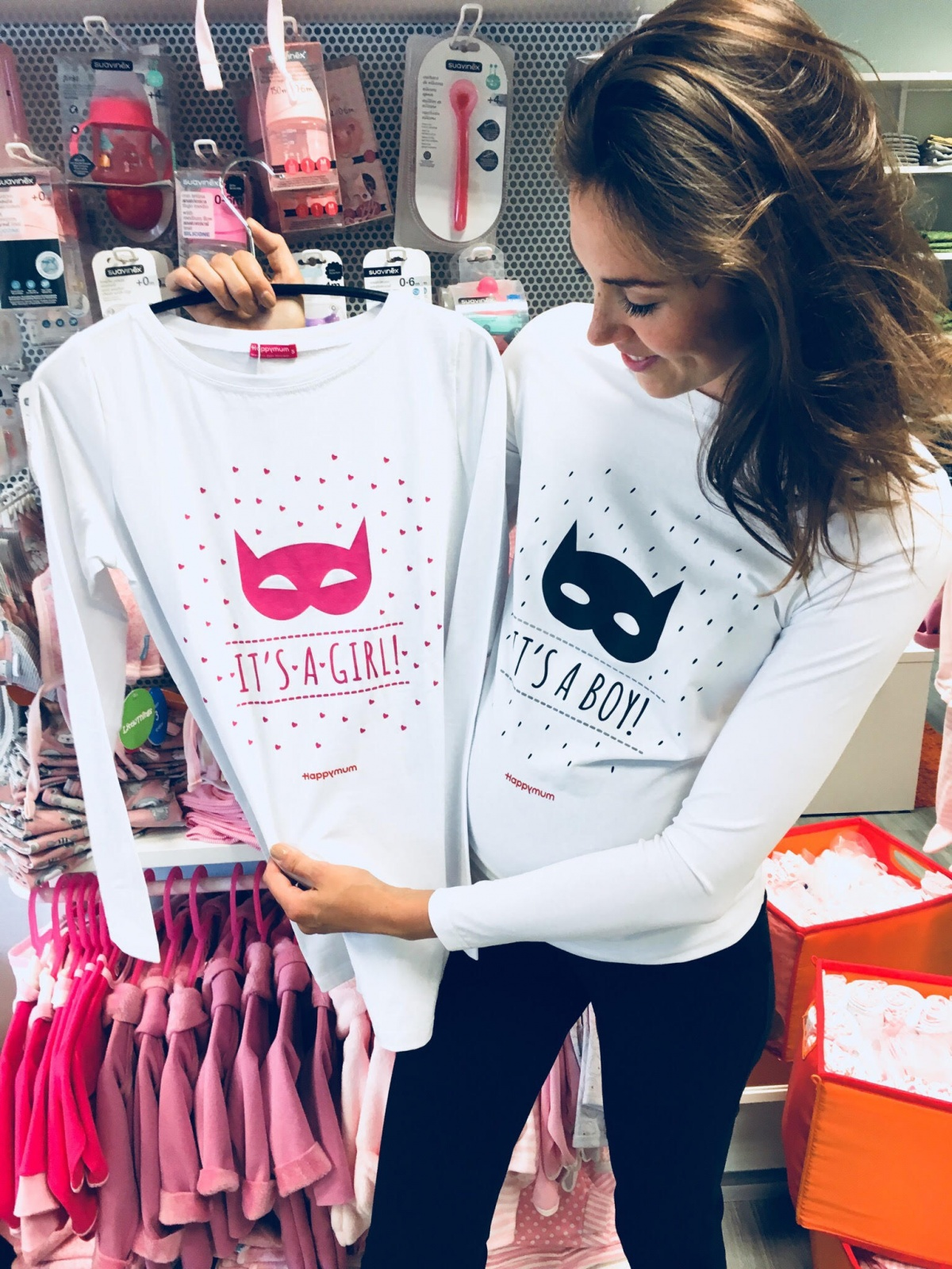 Lifestyle blog  pro stylové maminky! bc0ecdbe963