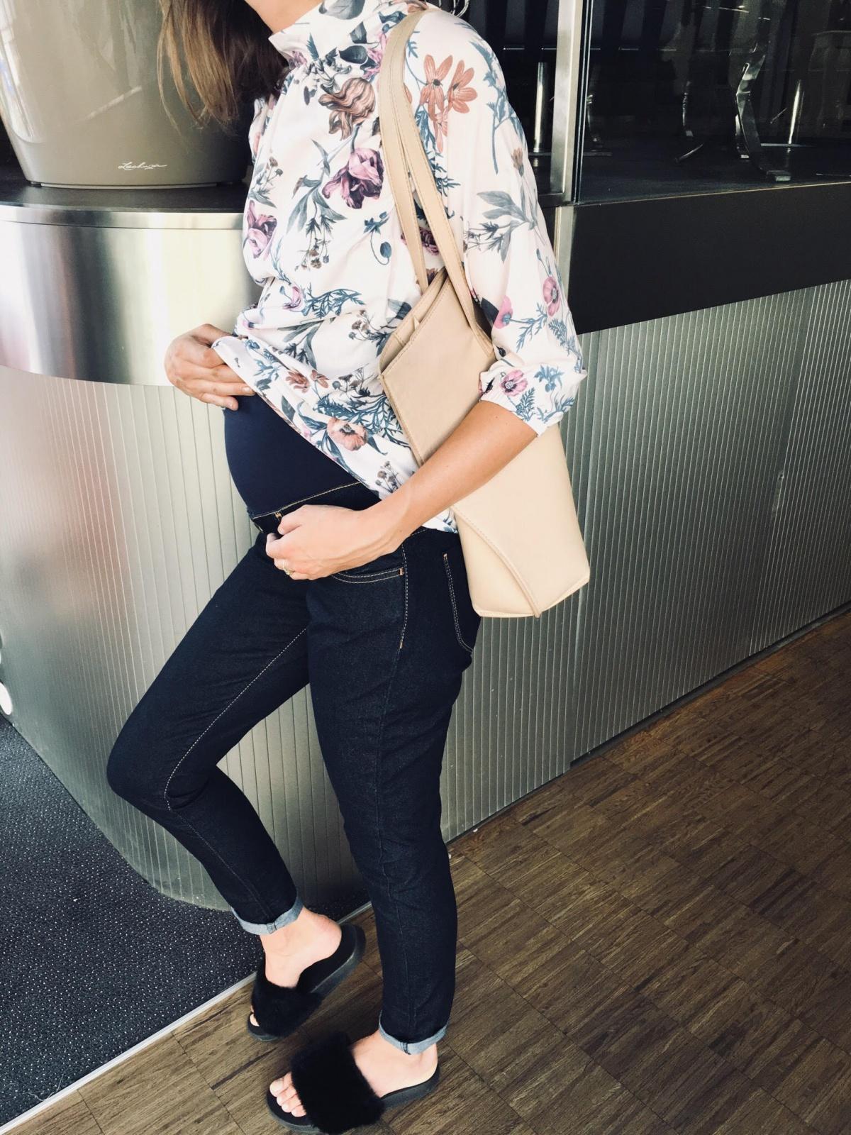 fe8be2978 Lifestyle blog: pro stylové maminky!