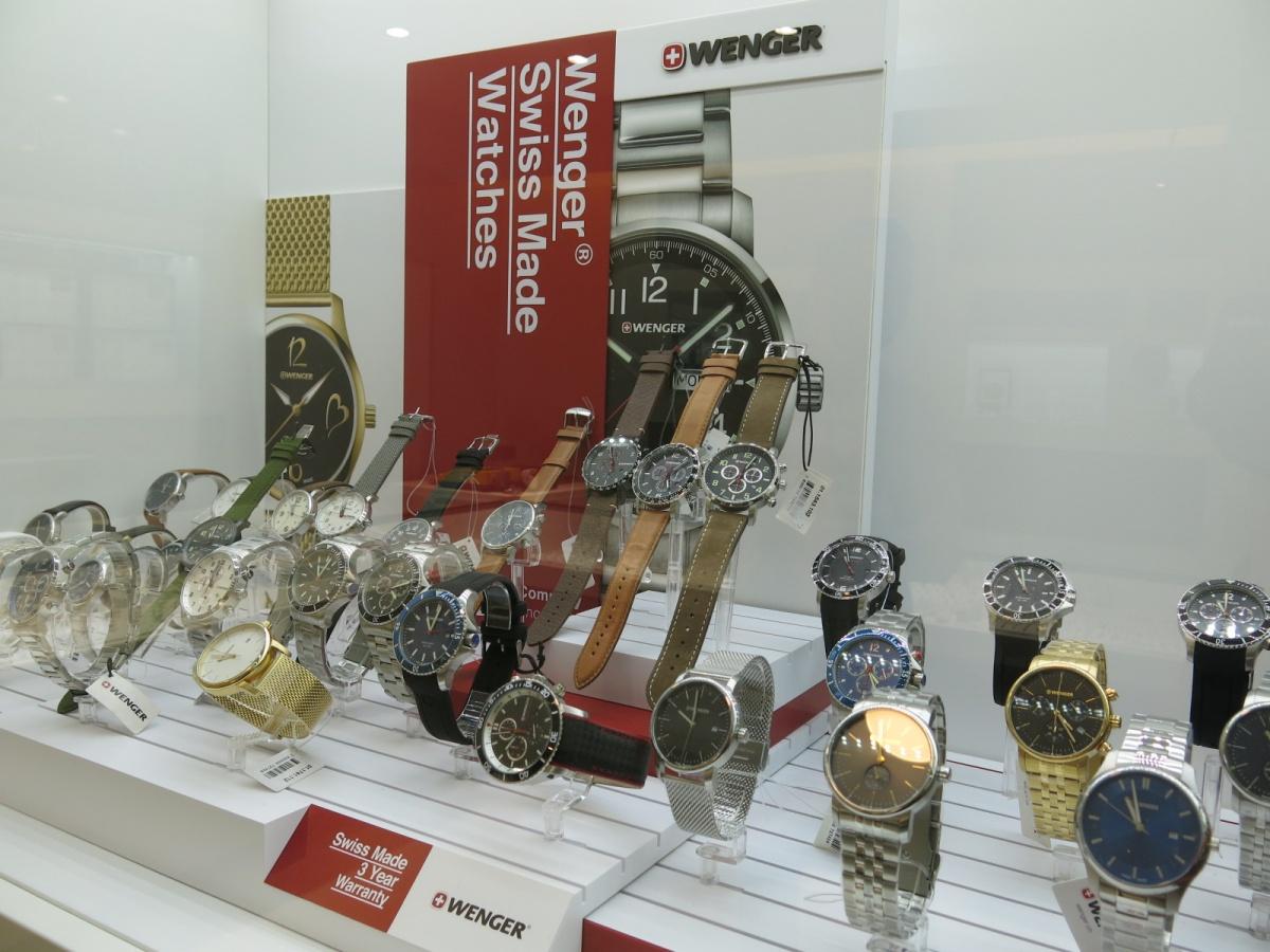 ... KLENOTNICTVÍ JOLLEO - rozšiřujeme nabídku šperků a hodinek ... 9b88461769