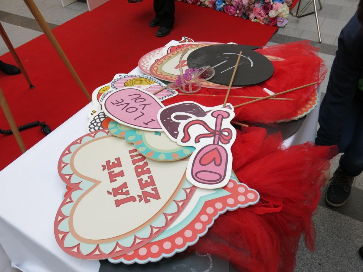 5a30c42ce31 Každý Valentýn může skončit nečekaně - sobota 16. 2.
